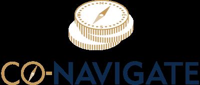 Co-Navigate