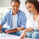 Couple remortgaging for captial to build house extension