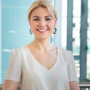 Lyndsey Stephenson Mortgage Adviser Co-Navigate Newcastle